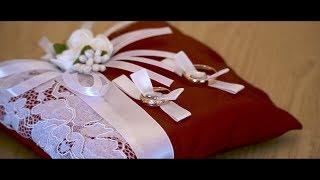 Свадьба 2 июня 2017 Максим & Анастасия