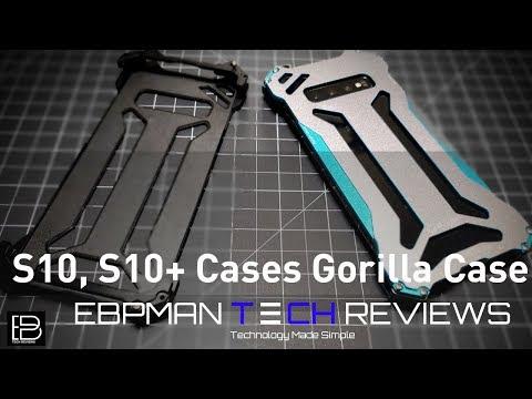 samsung-galaxy-s10-plus-cases-from-gorilla-case
