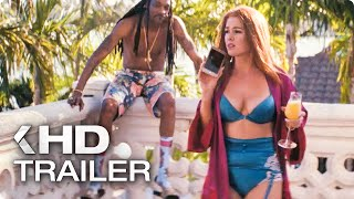 THE BEACH BUM All Clips & Trailers (2019)