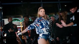 Fergie - L.A. Love (la la) (Main Version)