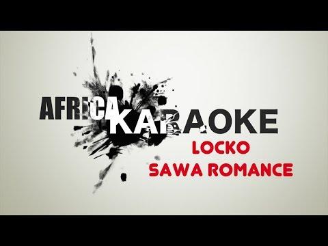 gratuitement locko sawa romance mp3
