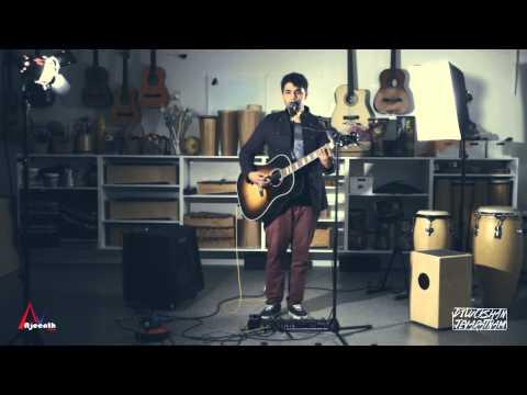 Kadhal Sadugudu - #DiluckshanOfficial - Ajeenth Video
