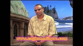 Abdi Janan. Eagle Media Classics