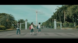 Thumbnail of MENGGAPAI AWAN – Web Series #Episode 2