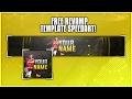 Fifa Revamp Template Speedart! | COLLAB w/ GrimDesigns [38]