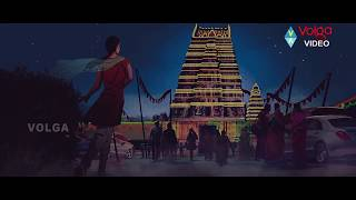 Subramanya Swamy Scene || Karthikeya Movie - 2017