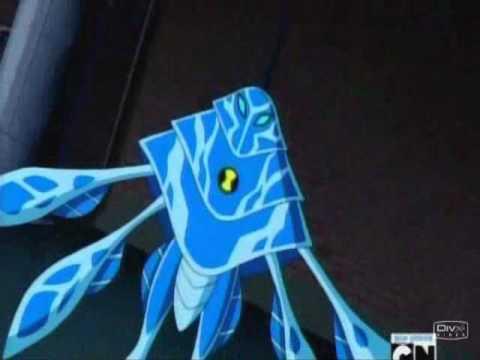 Ben 10 Ultimate Alien Ampfibian Transformation - YouTube | 480 x 360 jpeg 12kB