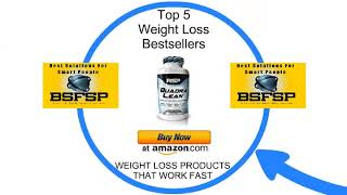Top 5 MoonBurn Pills for Women and Men Review Or Weight Loss Bestsellers 20171219 002