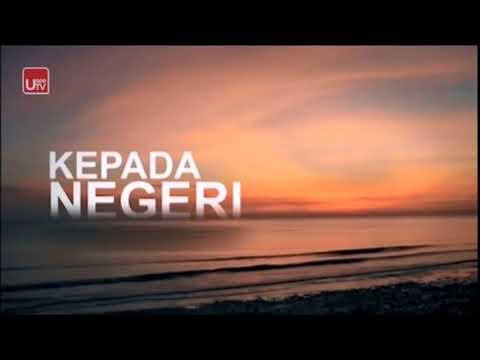 Bagimu Negeri - Indonesian Patriotic Song