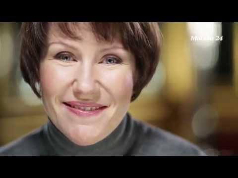 Юлия Друнина - Ты рядом