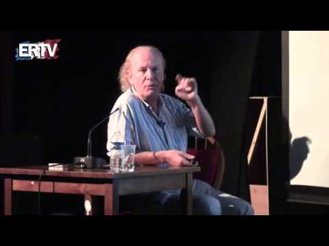 Jacques Grimault – Une histoire cyclo-cosmique du monde 2/2