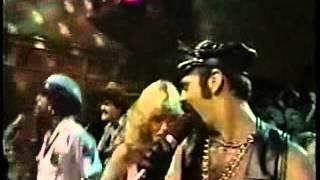 vill ge pe0ple ready 4 the eighties 1979 por martinretro80