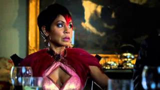 Gotham: Season 1, episode 10 - trailer