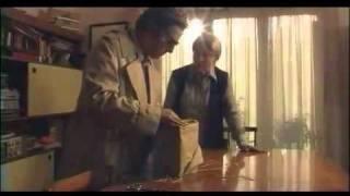 La Traque Trailer (2007)