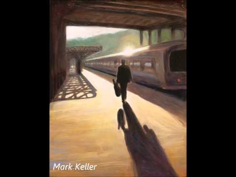 Qué lento corre el tren - Enrique Rodríguez -Armando Moreno, 1943.06.10