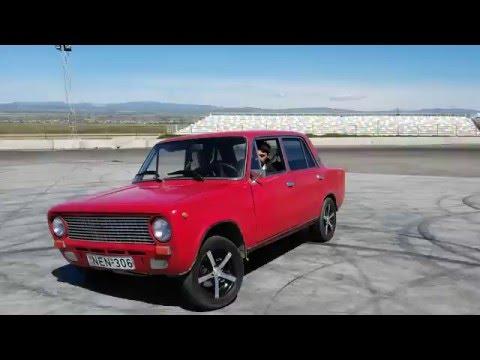vaz 21011 drift (NEN-306)