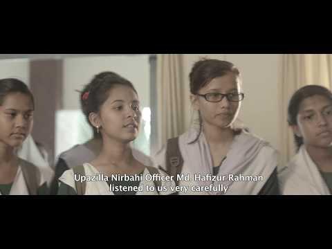 Saat Sahoshi Prothom Alo Documentary