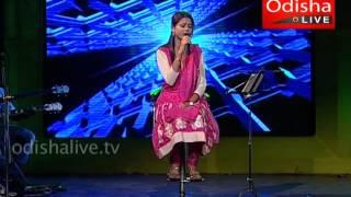 Tu Kitni Achhi Hai - Anatara Chakrabarti - at Maapari Kia Heba
