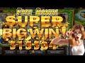 ★★ PLAY FREE MONEY ★★ Best Online Casino Top Six ★★