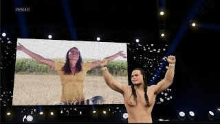 WWE 2k15 Next Gen My Career - The Dream Ep. 5 | Bo Dallas!