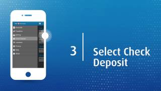 Mobile Deposit Commercial | BMO Harris Bank