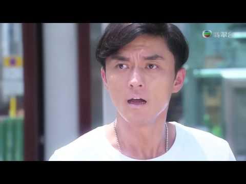心理追兇Mind Hunter - 第 18 集預告 (TVB)