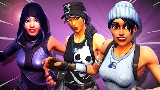 5 STRONG HERO LOADOUTS for Fortnite Save the World | Season 8 Update