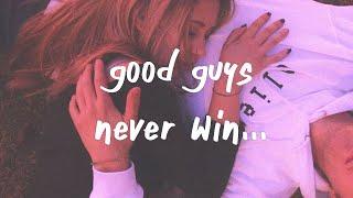 LANY good guys
