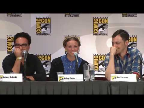 questionaire-round-the-most-annoying-host-ever-the-big-bang-theroy-jim-mocking-comicon-2011
