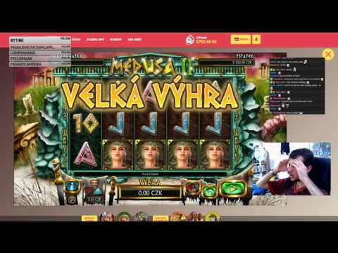 Casino Wins Part 2