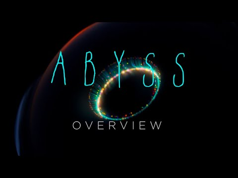 Dawesome Abyss Overview
