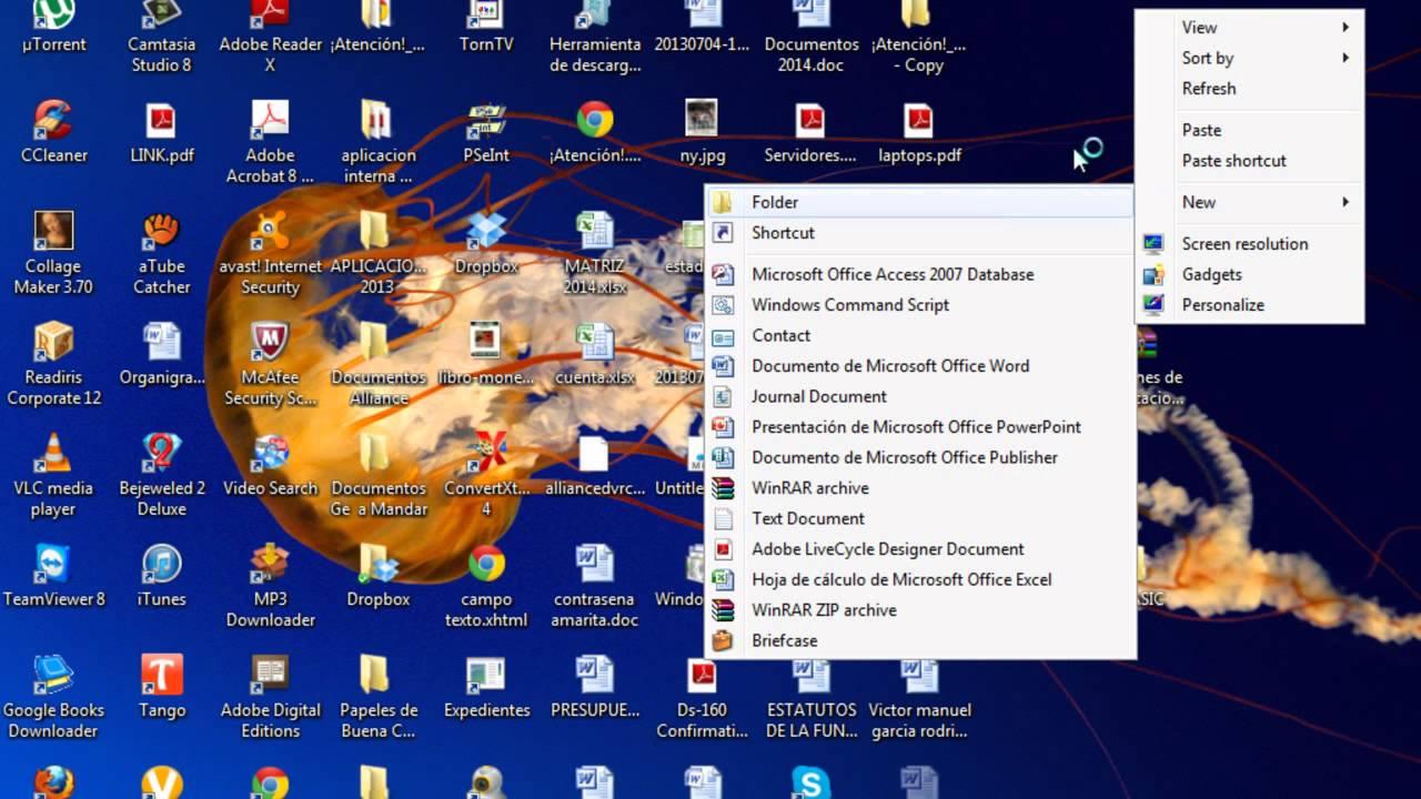 Download free Qbasic 1.1 For Windows 7 - chipsturbabit