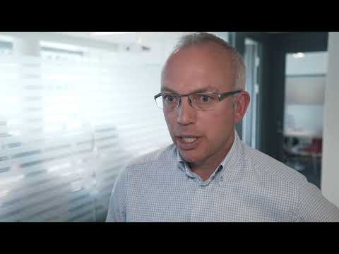 Interview With Kurt Budge, CEO Following Beowulf's AGM 29 June 2018