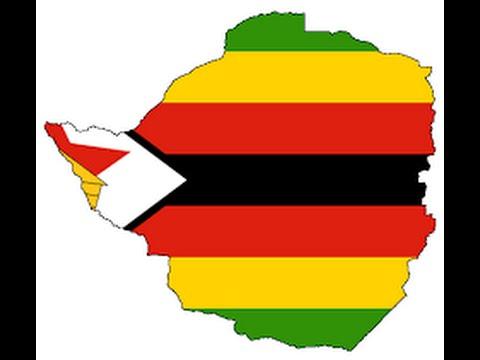 ZIMBABWEANS IN TORONTO DENOUNCE THEIR PRESIDENT!