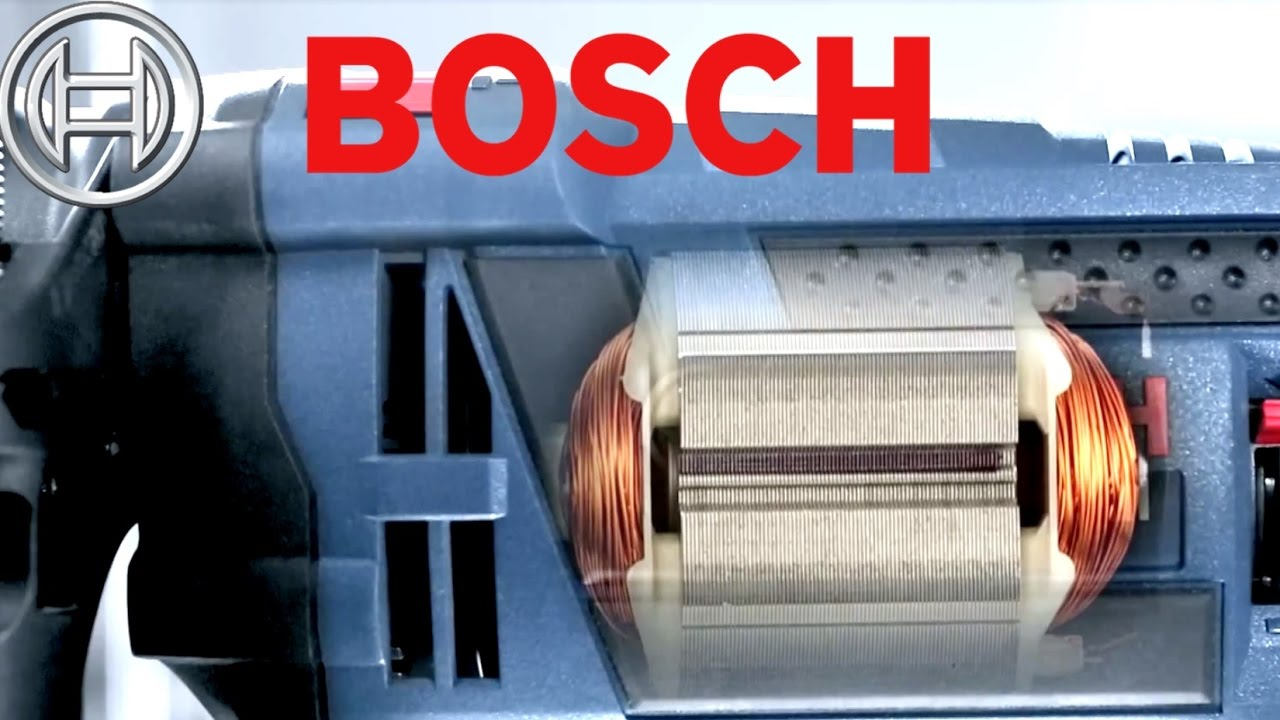 Ударная дрель bosch gsb 16 re бзп professional купить. Ударная дрель bosch gsb 16 re бзп professional в киеве ✓скидки и акции ➔гарантия 3.