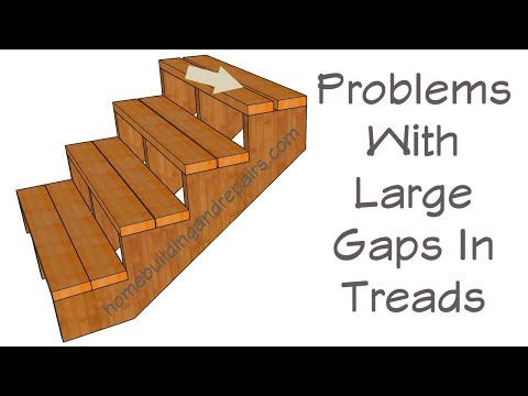 large-gaps-between-stair-tread-decking-can-create-safety-problems