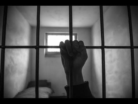 Gefängnis Doku