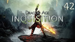 Dragon Age: Inquisition #42 - Friends in Need - Gameplay Walkthrough PC Ultra 1080p
