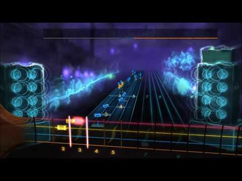 Operation Ivy - Healthy Body - Rocksmith 2014 Bass