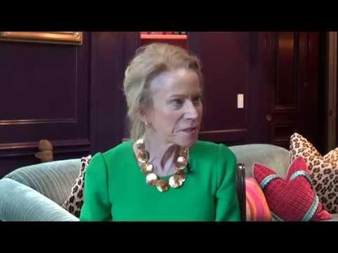Kathleen Hartnett White on The EnergyMakers Show with Russ Capper