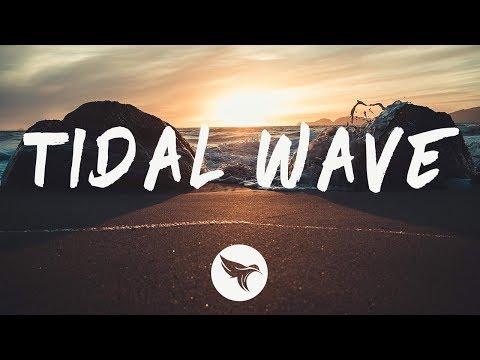 Portugal. The Man  - Tidal Wave (Lyrics)