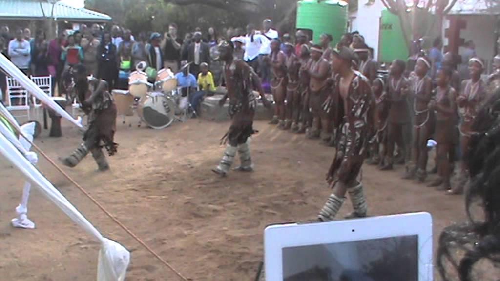 mafithakgosi tswana traditional group  chilume o  gabriel