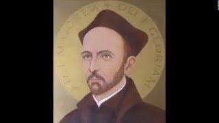 ¿Quien es San Ignacio del Loyola?