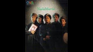 Download Nasyid Lawas NADAMURNI Yang Dirindu