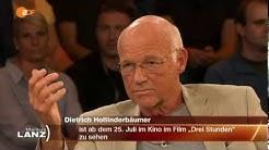 Markus Lanz (vom 17. Juli 2013) - ZDF (5/5) (511. Sendung)