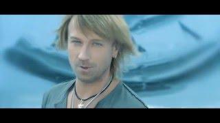 Олег Винник — Счастье [official HD video]