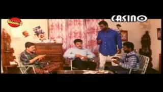 masanagudi mannadiyar speaking malayalam movie comedy scene jagathy
