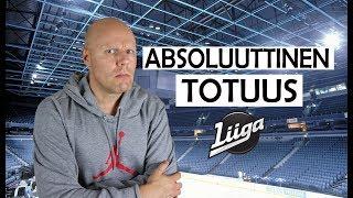 HIFK HERÄTYS - JOUKKUEIDEN VOIMASUHTEET