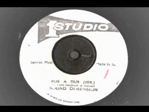 Sugar minott -  Vanity & Ranking Michigan and General Smile - rub  A  dub style - studio one records