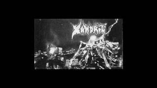 Download lagu Xandril [DEU] - Perfect Darkness (1988) Full Demo